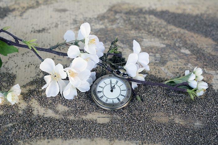Стоит ли тратить деньги и время на коучинг?