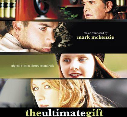 Рецензия на фильм «Последний подарок»