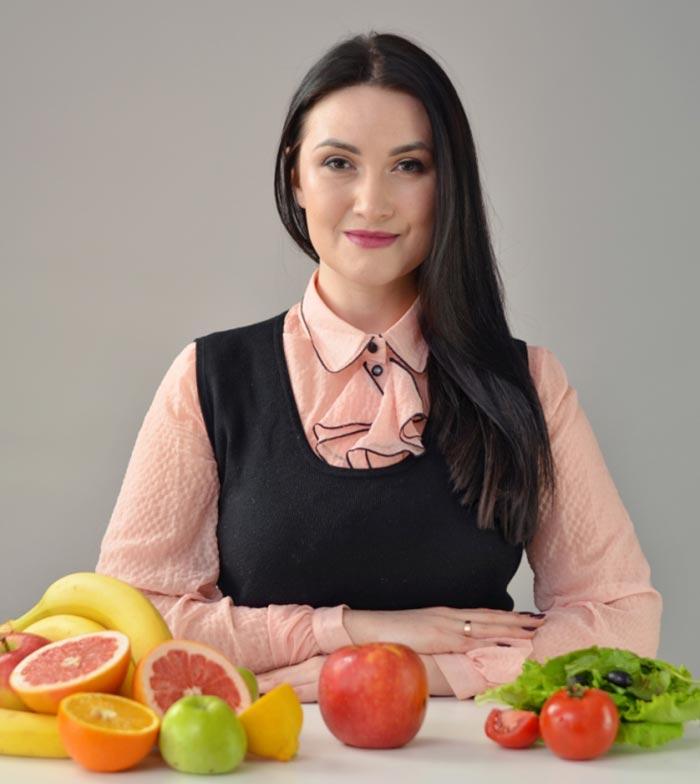 Интервью с Мариной Ковальковой