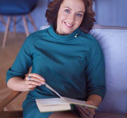 Интервью со специалистом по естественному омоложению лица и тела Викторией Шмелевой